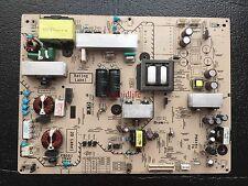 Sony KDL-46EX700 KDL-55EX710 Power Supply Unit Board APS-262(CH) 1-881-773-12