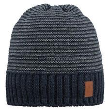 Chapeaux en acrylique Barts taille unique pour homme