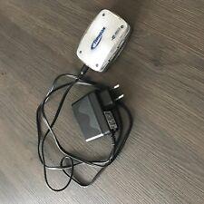 ANUBIS 83021 Mini 4 Port USB HUB