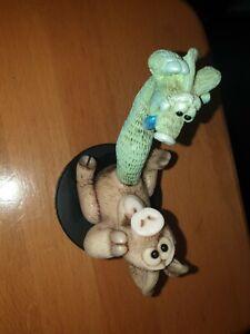 Piggin Alien By David Corbridge 5 of 6  Piggin Movies
