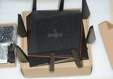 ASUS RT-AC5300 Wireless Router AC5300 Tri-band MU-MIMO Gigabit LAN NEW