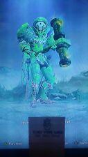 Diablo 3 RoS XBOX ONE DEMONIC SET FOR DEMON HUNTER SOFTCORE  Damage Never Die