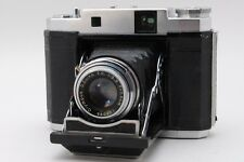 【EXC+++】 MAMIYA 6 Automat 6x6 Vintage Rangefinder Film Camera from Japan #561