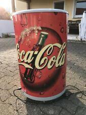 Coca Cola Kühlschrank Dose Hingucker Party
