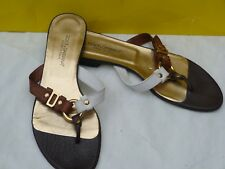 Dolce & Gabana women's size UK5/sandalios/femininos/RRP£365/BAHAMAS/Frauen Schuh