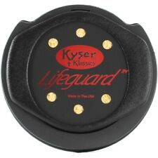 New Kyser KLHC Lifeguard Classical Acoustic Guitar Humidifier