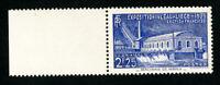 France Stamps # 388 XF OG NH Scott Value $25.00