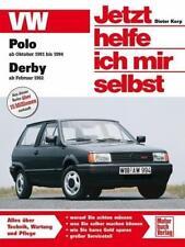 Motorbuch Verlag Sachbücher im Taschenbuch-Format