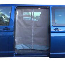 Porte coulissante mosquitto net pour T5/T6 côté droit C9562R