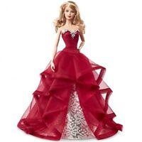 #03 barbie-puppe-mattel-aussuchen: Holiday, compleanno