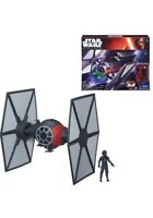 Star Wars TFA First Order TIE Fighter Vehicle