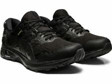 GENUINE || Asics Gel Sonoma 5 GTX Mens Trail Running Shoes (D) (001)
