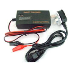 Chargeurs de pile pour équipement audio et vidéo 12 V