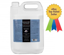 Neutrarust 661® Rust Converter Teatment  MOD & NATO Approved - 5 LITRE