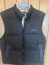 mens fred perry Gillet Small