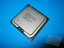 Intel Pentium E2200 2.2GHz Dual Core Socket 775 Desktop CPU Processor SLA8X