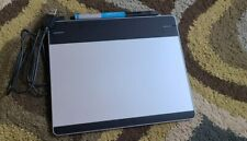 Wacom Intuos Pen Small Tablet CTH-480