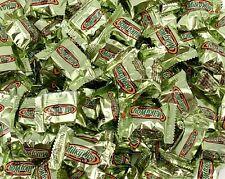 Milky Way Mini Bite Size Milk Chocolate Caramel Candy Bar, 2 Pound Bag