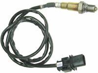 For 2007-2010 BMW 335i Oxygen Sensor Upstream Bosch 54127ZB 2008 2009 3.0L 6 Cyl