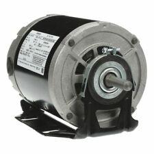 Century Gf2024 Split Phase Belt Drive Fan Motor 14 Hp 48 Frame 115vac