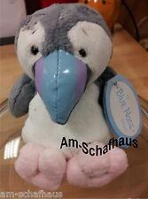 Me to You Bär Blue Nose Friend  Pinguin Plüsch Kuscheltier Geschenk Neu G73W0069