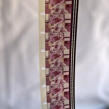 1976 16mm Feature Film 'The Premonition' Sharon Farrell Horror Movie