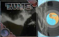 T.U.M.E. ORIG OZ ST LP NM '75 MGM Soul funk Disco