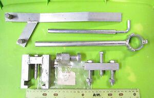 Rickman Montesa NOS 250 53M 63M 73M Complete Engine Tool Kit p/n R043 06 002