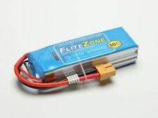 Pichler Lipo batería flitezone 2200 - 11,1v + xt60 #c6479