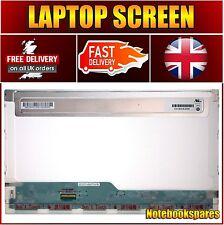 """New Acer Aspire V3-772G-5413 Laptop Screen 17.3"""" LED BACKLIT Full-HD"""