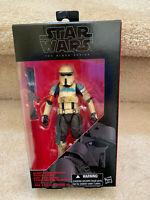Star Wars Inspired Stormtrooper Binder//Handcuffs Cosplay Replica Prop kit