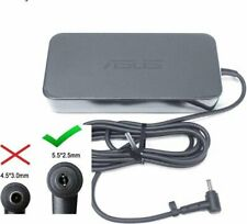 ASUS PA-1121-28 120W 6,32A 19V  ADAPTER Genuine Original Netzteil chargeur