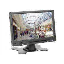 MONITEUR LCD TFT VOITURE CAMPER 7 POUCES - MON7T1