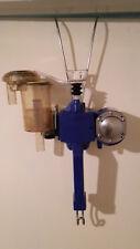 Duovac 300 blau kplt.generalüberholt Pulsator HP 102 Alfa Laval De Laval