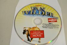National Lampoons Van Wilder (DVD, 2002, 1-Disc, Unrated Version)Disc Only 1-94