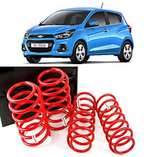 Tuning Storm Spring Down Lowering 4p For 2016 2020 Chevy Spark