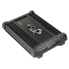 New Lanzar HTG257 2000 Watt 2 Channel Mosfet Amplifier Car Audio Amp