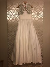 Coniefox Wedding Dress. Never Worn.