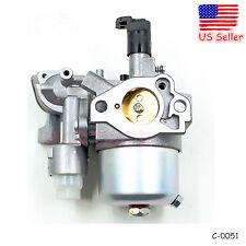 Gasoline Carburetor Carb For Subaru Robin EX17 EX 17 Engine Motor 277-62301-50