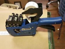 Dennison 330 Price Tag Gun - Tested and working
