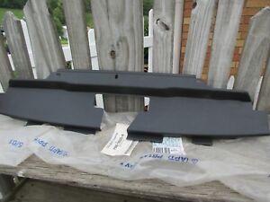 1995-1997 FORD WINDSTAR UPPER SIGHT SHIELD AIR DEFLECTOR/NEW