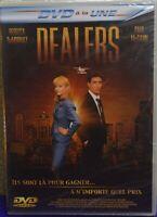 °°° DVD dealers neuf sous blister