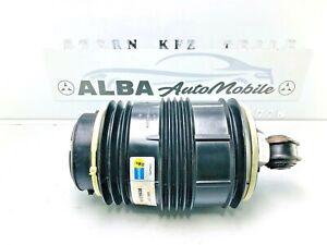 Mercedes W211 S211 Airmatic Luftfederung  Luftbalg Hinten A2113200925 BILSTEIN