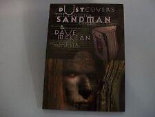 The Sandman Dust Covers Dave McKean Paperback Watson Guptill 1997