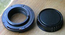 Vivitar TX  m42 Fuji Fuji ST open aperture metering screw mount
