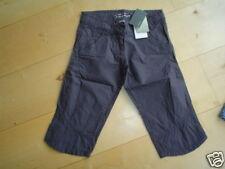 So 09- Pantalon capri , gris de MEXX taille 140 - 170