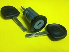 Opel Sintra Bj. 96-99 Schließzylinder Zünd - Schloss mit 2 Schlüsseln