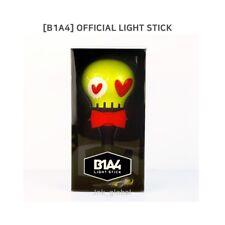 NEW B1A4 OFFICIAL LIGHT STICK FOR CONCERT Version