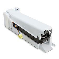 SAMSUNG OEM  Refrigerator Ice Maker Assy DA97-12317D  DA97-12317A  DA97-15217A