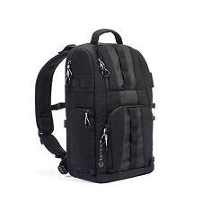 Tamrac T0901 CORONA 14 Camera DSLR Tripod Convertible Backpack Rucksack